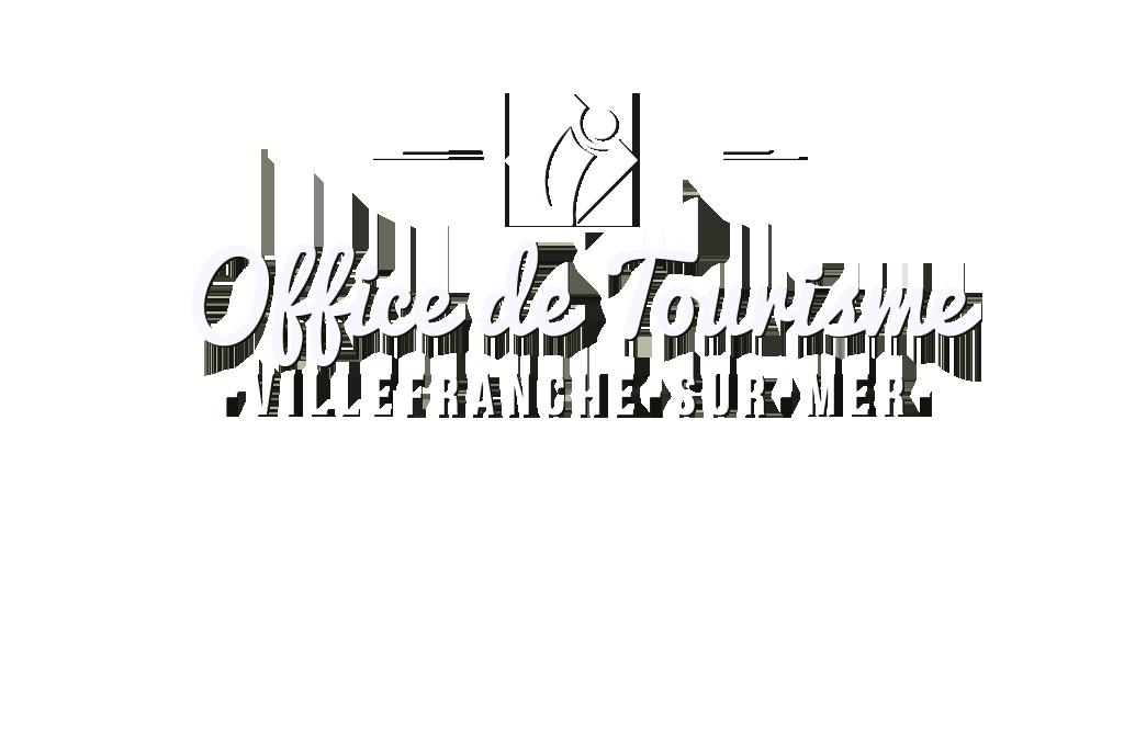 Office de tourisme de villefranche sur mer - Office du tourisme bretignolles sur mer ...