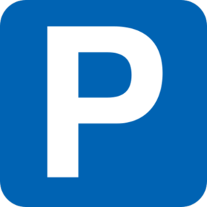 panneau-parking_large