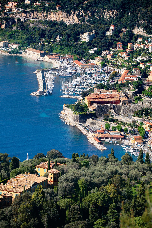 Phototh que office de tourisme de villefranche sur mer - Office de tourisme blonville sur mer ...