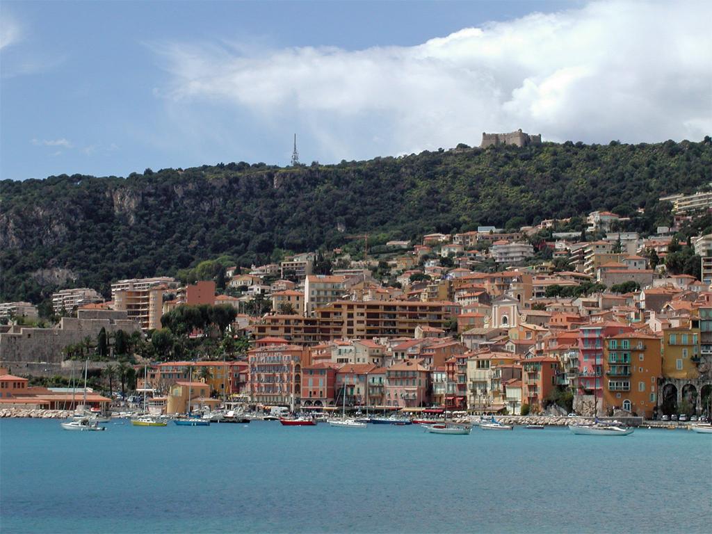Phototh que office de tourisme de villefranche sur mer - Office de tourisme villefranche ...