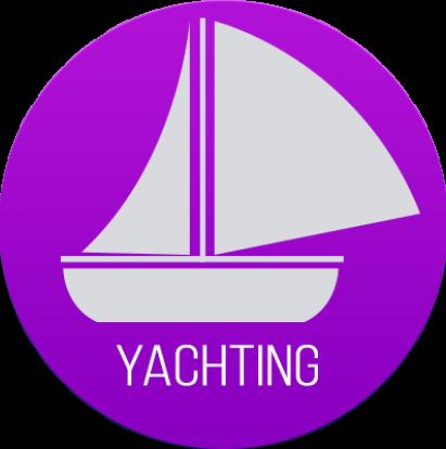 Yachting office de tourisme de villefranche sur mer - Office de tourisme villefranche sur mer ...