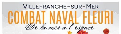 Combat Naval Fleuri 2018