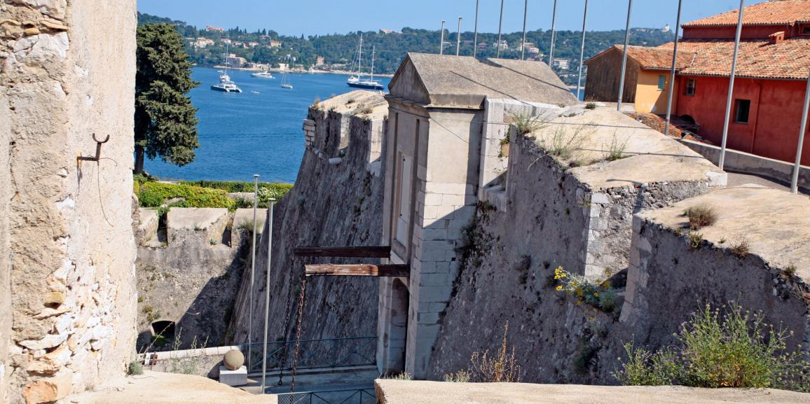 Congr s et ev nementiel office de tourisme de - Office de tourisme villefranche sur mer ...