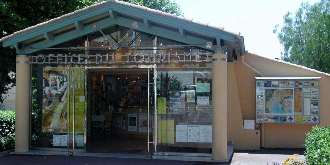 Our tourist offices office de tourisme de villefranche - Office tourisme cosne sur loire ...