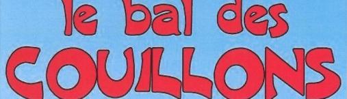 Citadell'Arte : «Le bal des couillons»