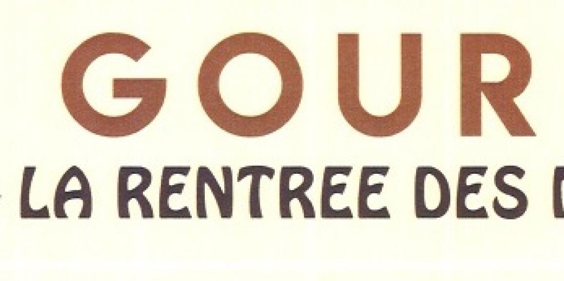 Café Gourmand (de lecture…)
