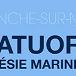 Exposition «Quatuor de poésie marine»