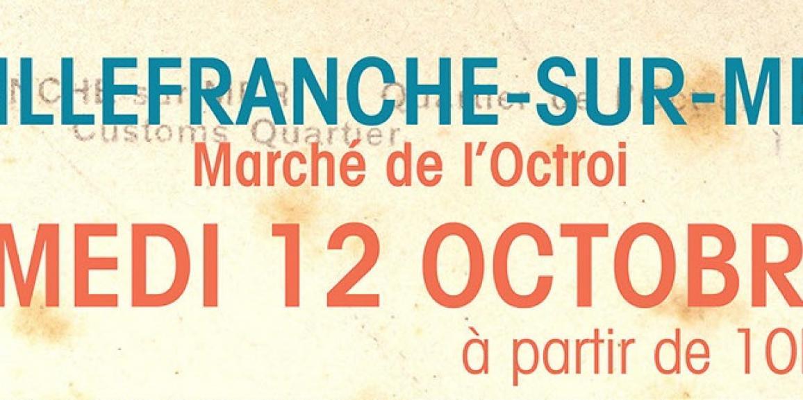 Concert Gratuit – Fanfare de Villefranche-sur-Mer & de la Vaïre d'Annot