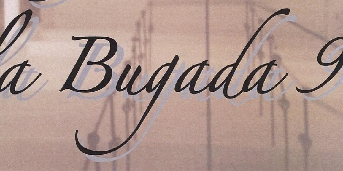 Lu festin de la Bugada 9