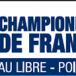 6ème Championnat de France d'apnée
