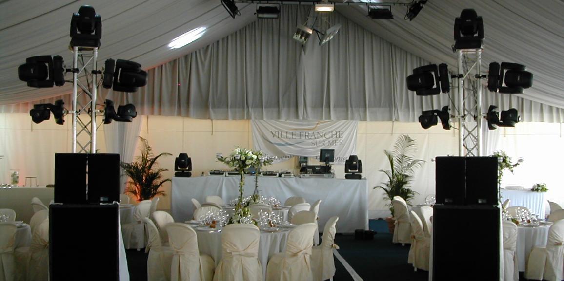 Organiser votre mariage la citadelle office de - Office du tourisme villefranche sur mer ...