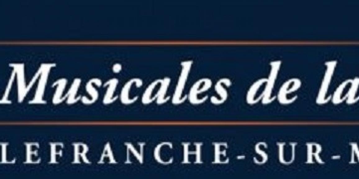 LES NUITS MUSICALES DE LA CITADELLE