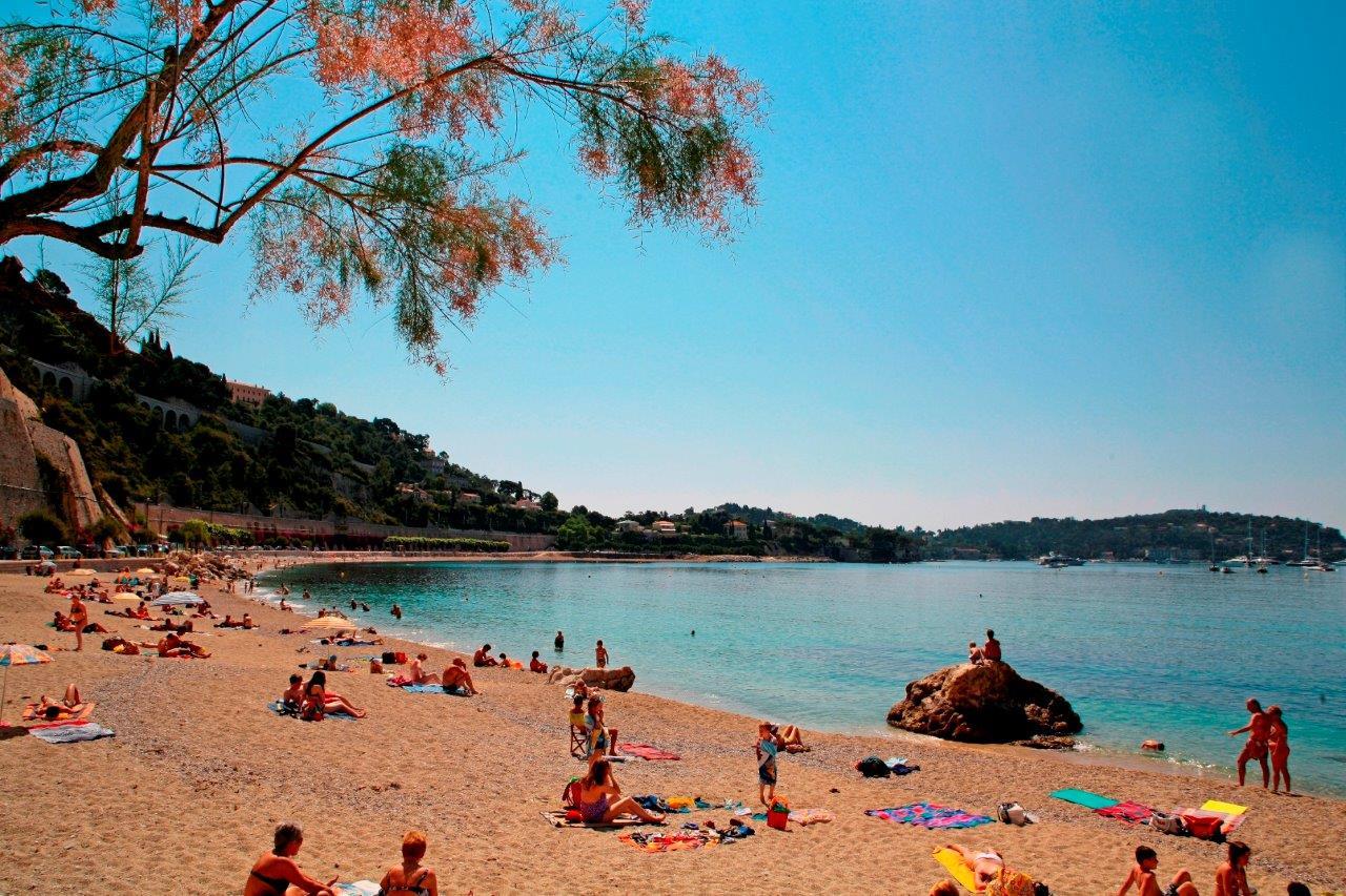 Office de tourisme de villefranche sur mer - Office du tourisme villefranche sur mer ...