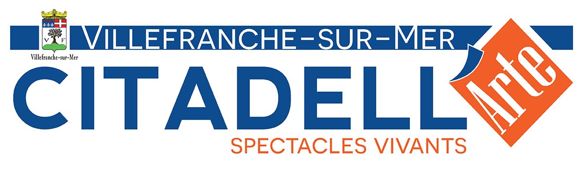 Citadell'Arte : Art du spectacle